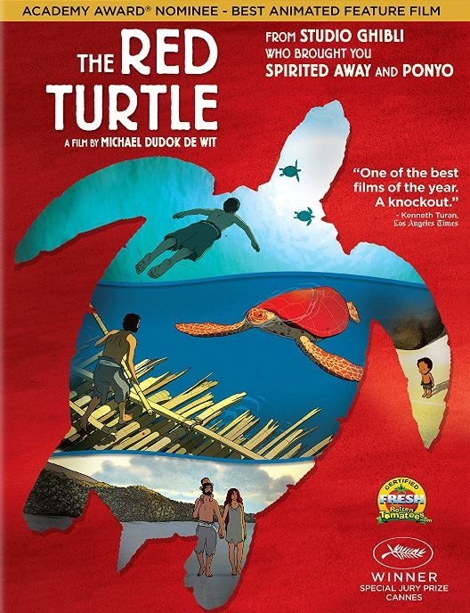 Nominated in the Animated Feature category.   https://ccsp.ent.sirsi.net/client/en_US/hppl/search/results?qu=red+turtle+pascale&te=&lm=HPLIBRARY&dt=list