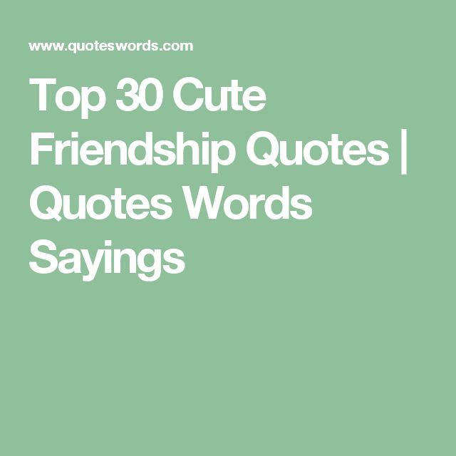 Harry Potter Quotes On Friendship: Top 25 Ideas About Harry Potter Friendship Quotes On