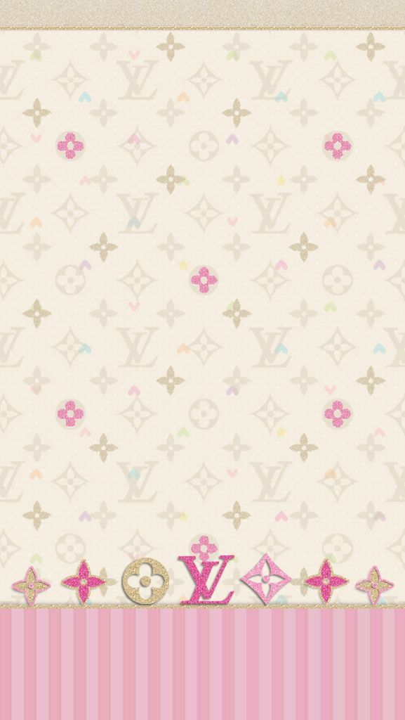 1000 Images About Louis Vuitton Other Textures