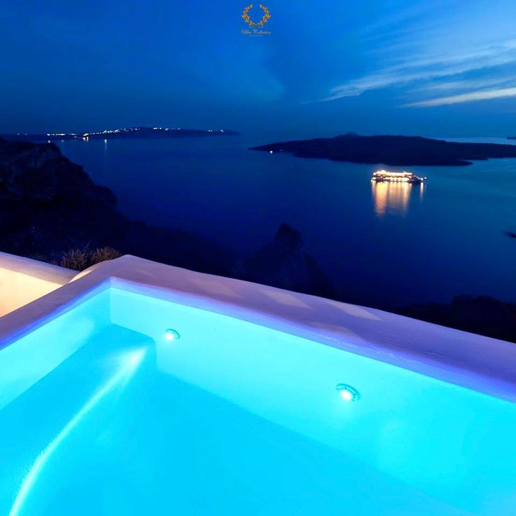 Well done is better than well said !!! -Benjamin Franklin Good Night World from #BlueCollection #Mykonos #Greece  #ComeWithTheBest #ExclusiveClub #Selective #RealEstate #Luxury #Villa #VillaRentals #MykonosVillas #GreekVillas #Summer #Mykonos2017 #MMXVII #Summer2017 #Travel #Premium #Concierge #LuxuryConcierge #MegaYachts #PrivateJets #VisitGreece #LifeStyle #Fashion #LuxuryTravel #Security #CloseProtection #VIP #Services  www.bluecollection.gr