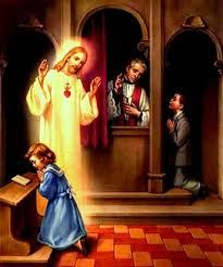 Mercy and Confession: 10 Tips on How to Confess Well - Catholic Exchange 1