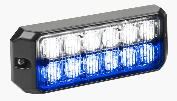 Police cars are probably the first to arrive at an emergency situation and help bring the situation under control. At major police supply we deal with all type of lights. Visit at majorpolicesupply.com to browse more.