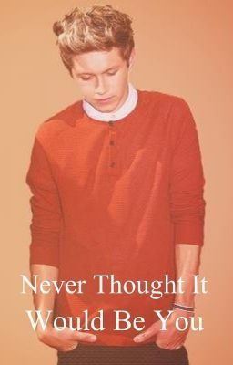 """""""Never Thought It Would Be You (Niall Horan Fanfic) - Chapter 44"""" by _kryptonite - """"Tabitha Evans has the perfect boyfriend. Well at least she thought she did… What happens if sh…"""""""