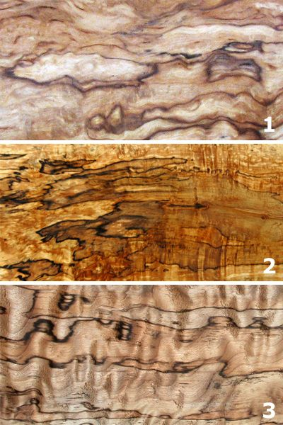 Rustic Burl Wood Bedroom Furniture: Spalting - Google Search