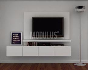 Modulares para Living, Tv, lcd, led. Wall unit, muebles para Tv, racks, rack, modulares, muebles para lcd, muebles modernos lcd, living, muebles led,