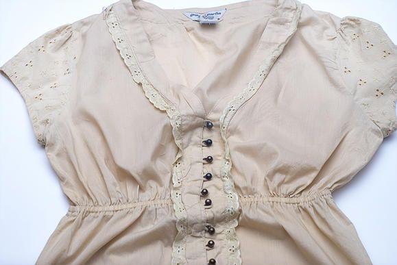 Repurposing Old Clothing into Stockings / Christmas | Fiskars