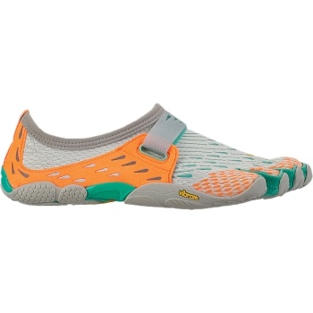 Vibram Five Fingers Seeyah...like these colors