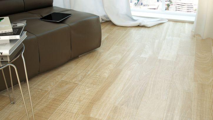 Grespania Amazonia http://keramida.com.ua/ceramic-flooring/spain/2343-grespania-amazonia