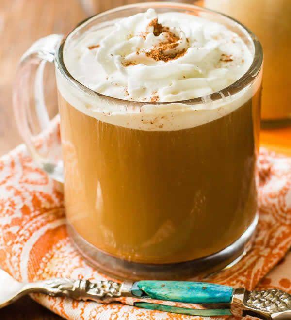 Crème dessert au café avec thermomix. Voici une recette de Crème dessert au café, facile et simple à réaliser chez vous avec le thermomix.