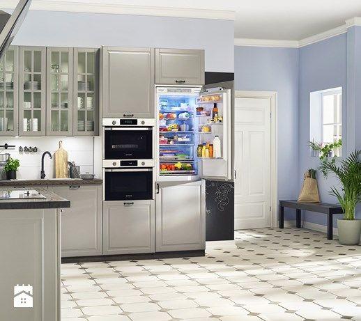 845 Best KUCHNIA / Kitchen Images On Pinterest