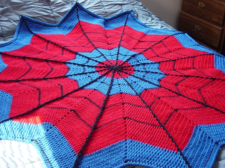 39 Best Images About Crochet Guys Blanket On Pinterest