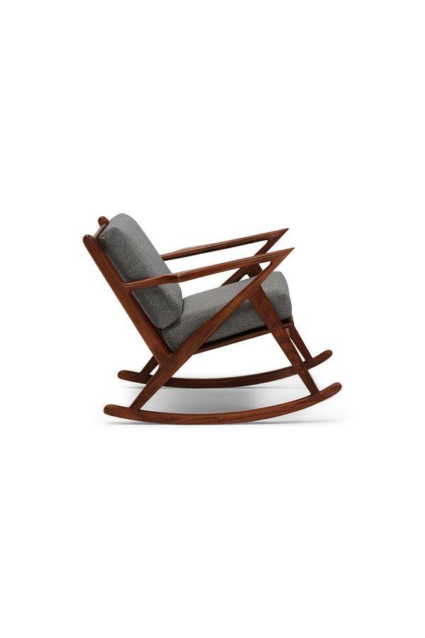 Soto Rocking Chair In 2020 Rocking Chair Chair Chair Photography