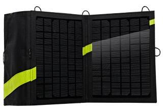 Nomad 13 Solar Panel V2 製品情報 Goal Zero ソーラーパネル | 株式会社アスク