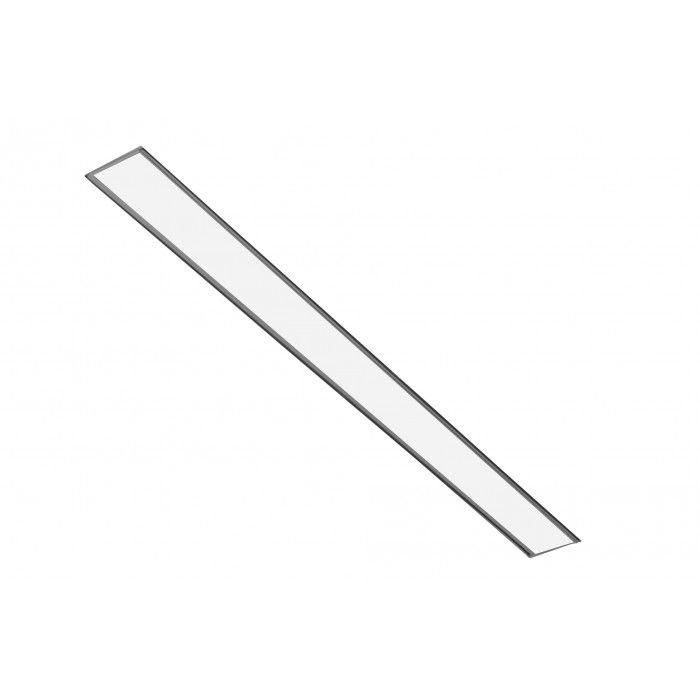 50w Led Shop Pendant Light Fixture Strip Linear Ceiling: 1000+ Ideas About Recessed Ceiling Lights On Pinterest