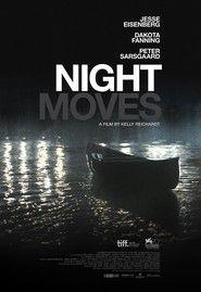 Stream Night Moves (2013) Full Movie - %TAG%