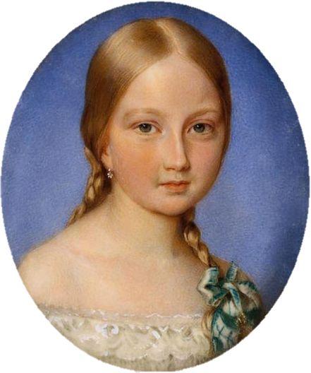 Maria Ana de Bragança, Princesa da Saxónia, (Lisboa, 21 de julho de 1843 - Dresden, 5 de fevereiro de 1884) foi uma Infanta de Portugal e Princesa da Saxônia. filha da rainha D. Maria II de Portugal e do príncipe D. Fernando de Saxe-Coburgo-Gotha e Koháry. Casou com Jorge I da Saxónia.