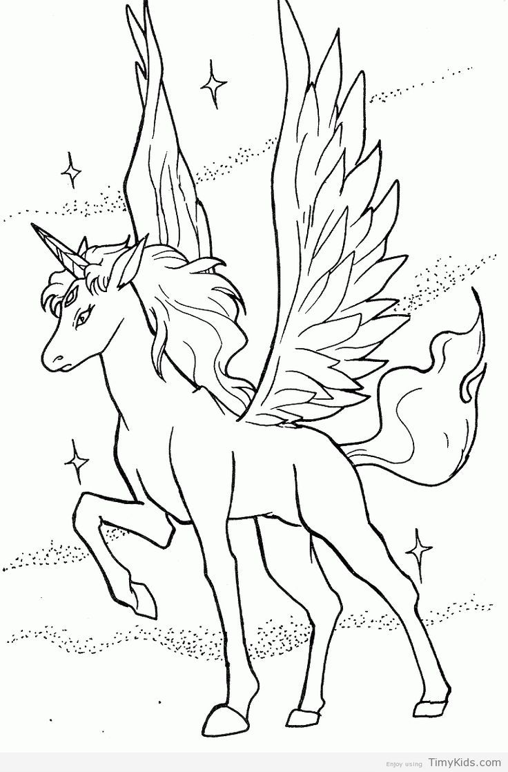 Animal Drawing Coloring Pages Is Coloring Page That Can Be