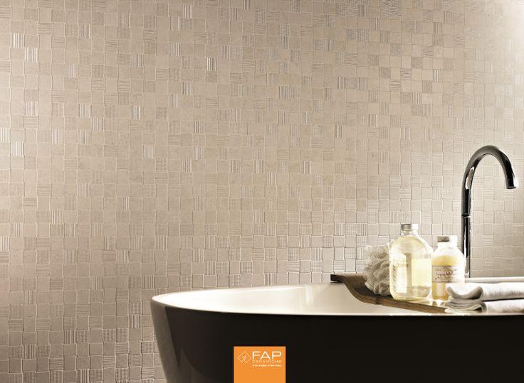 fap tile - Bathrooms   Ceramic City