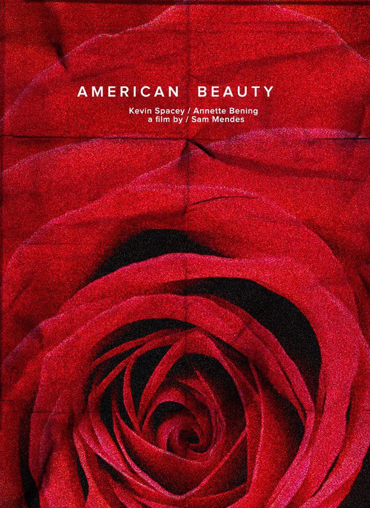 American Beauty Movie Wallpaper   www.pixshark.com ...