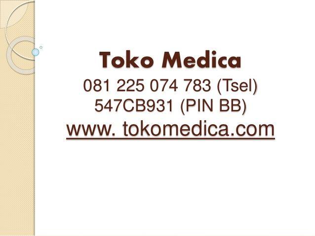 Stetoskop Littmann Dewasa, Harga Stetoskop Riester, Jual Stetoskop Anak Murah, Jual Stetoskop Littmann Murah, Jual Stetoskop Surabaya, Jual Stetoskop Riester, Distributor Stetoskop Abn, Distributor Stetoskop , Jual Stetoskop Abn  Kami Produsen menyediakan alat kesehatan lainnya. Silahkan kontak CS kami di 081 225 074 783 (Tsel)  547CB931 (PIN BB)