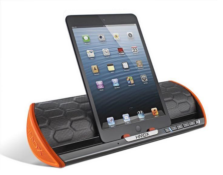 http://www.ebay.com/itm/HMDX-Stream-Wireless-Stereo-Speaker-Bluetooth-HXP420-Black-and-Orange-Brand-New-/282300086514?_trksid=p2141725.m3641.l6368