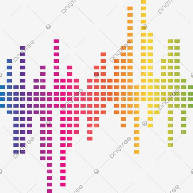 Sound Wave Music Logo Vector Template Audio Colorful Wave Logo Vector Equalizer Element Audio Technology Musical Pulse Motion Sound Wave Abstract Vector Backgro Waves Logo Waves Icon Vector Logo