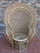 Mil anuncios com sillas mimbre muebles sillas mimbre for Compro muebles segunda mano
