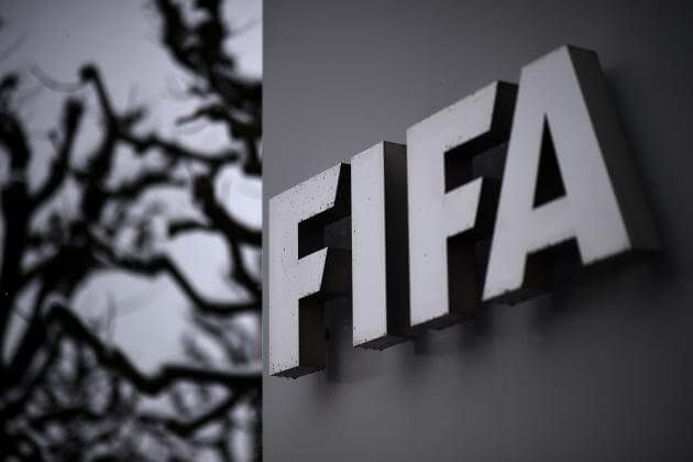 FIFA blocks Mali from international football over government meddling: World football body FIFA on Friday in Zurich said all of Mali's…
