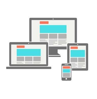 Webzesty Offer Great Responsive Web Design Services Sydney