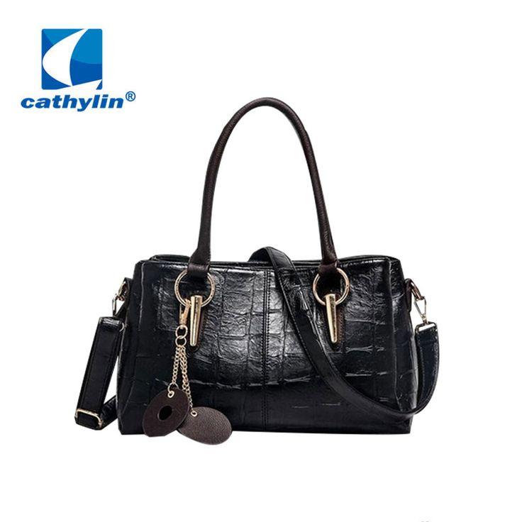 Сумки женщин 2015 женщин сумки сумки женские сумки посыльного кисточкой сумки бахромой женщин Вскользь pu плеча сумки