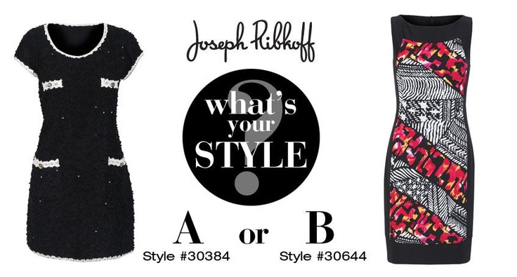 What's your style #6