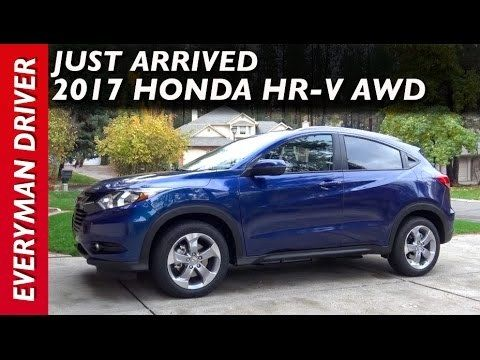 gopro reseller philippines   Just Arrived: 2017 Honda HR-V AWD on Everyman Driver - WATCH VIDEO HERE -> http://pricephilippines.info/gopro-reseller-philippines-just-arrived-2017-honda-hr-v-awd-on-everyman-driver/      Click Here for a Complete List of GoPro Price in the Philippines  *** gopro reseller philippines ***   – Just Arrived: 2017 Honda HRV AWD on Everyman Driver Wanna start your own Automotive Youtube Channel? Watch this free video: Order my detailed video co