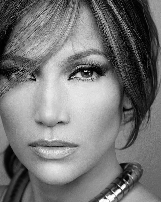 Jennifer Lopez | Famous Females K-O | Pinterest