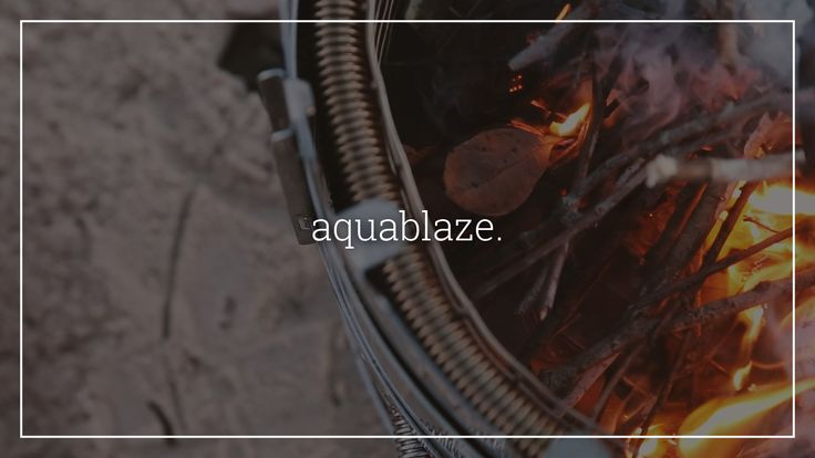 #off the grid living #AquaBlaze camp cooker. It's a Cooker, Water Heater and Water Purifier in one compact unit. No need for batteries or electricity. Great for #camping, #fishing, #exploring, #survival prepping, living or working in remote areas. #aquablaze, #distil water, #camp cooker, #camp shower. visit aquablaze.com.au for more information. #Off the grid
