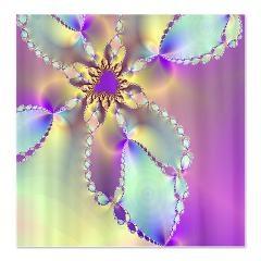 Lavender Shower Curtain - #1 best seller