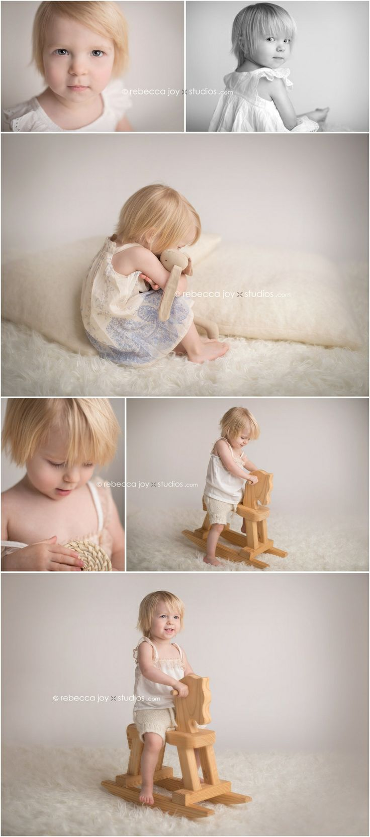 Rebecca Joy Studios | Photography | Victoria BC Child Photographer