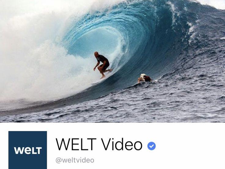 KÖRPERSPRACHE - was stimmt? Was ist Gerücht? Heute ab 13:30 auf https://www.facebook.com/weltvideo   Wer ist beim Livestream dabei?
