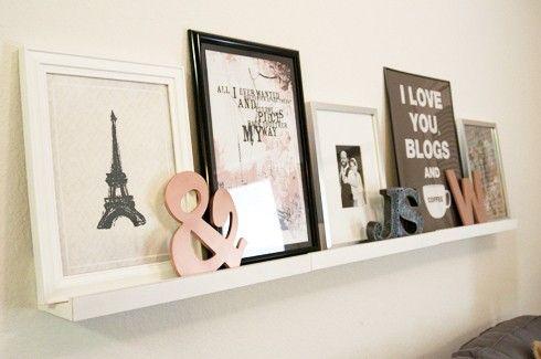 Home Inspiration (2)