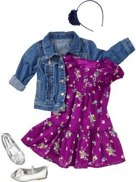 25  Best Ideas about Big Girl Clothes on Pinterest | Big girls ...