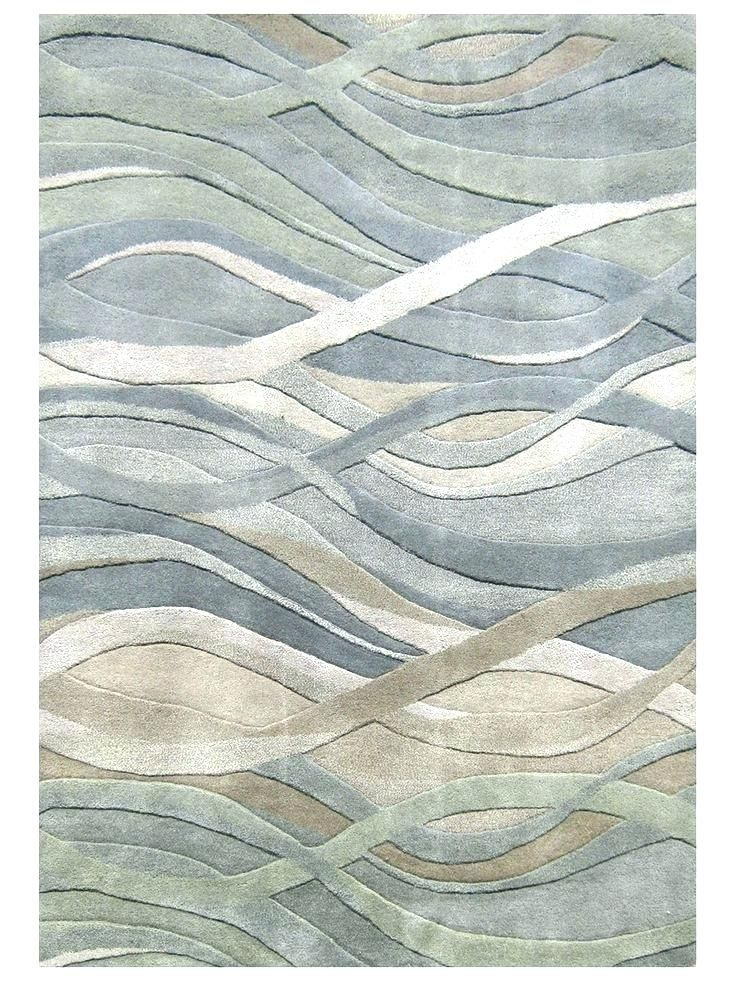 Brainy grey green rug Arts, luxury grey green rug or green and