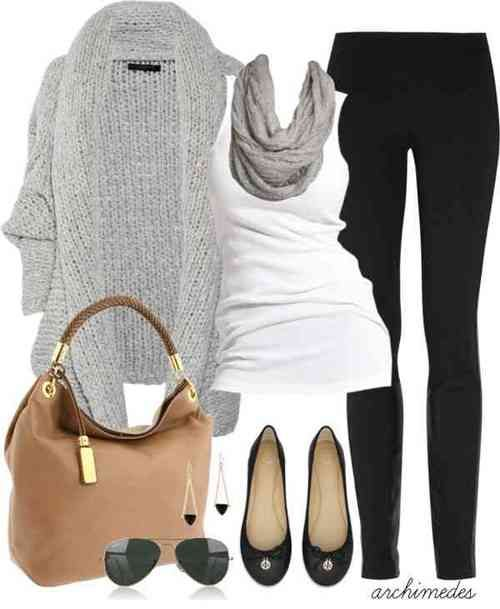 fall outfits: Fashion Outfit, Falloutfit, Casual Outfit, Fall Wint, Fall Sweaters, Cozy Outfit, Fall Outfit, Work Outfit, Bags