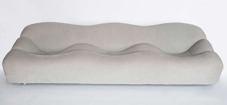 Unique Design of Abcd Sofa Ideas ~ http://www.lookmyhomes.com/unique-design-of-abcd-sofa-for-living-room/