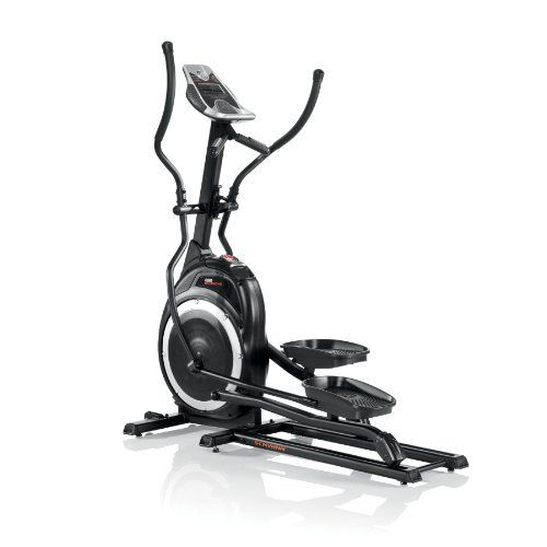 Shop  Schwinn 425 Elliptical Trainer (2013)