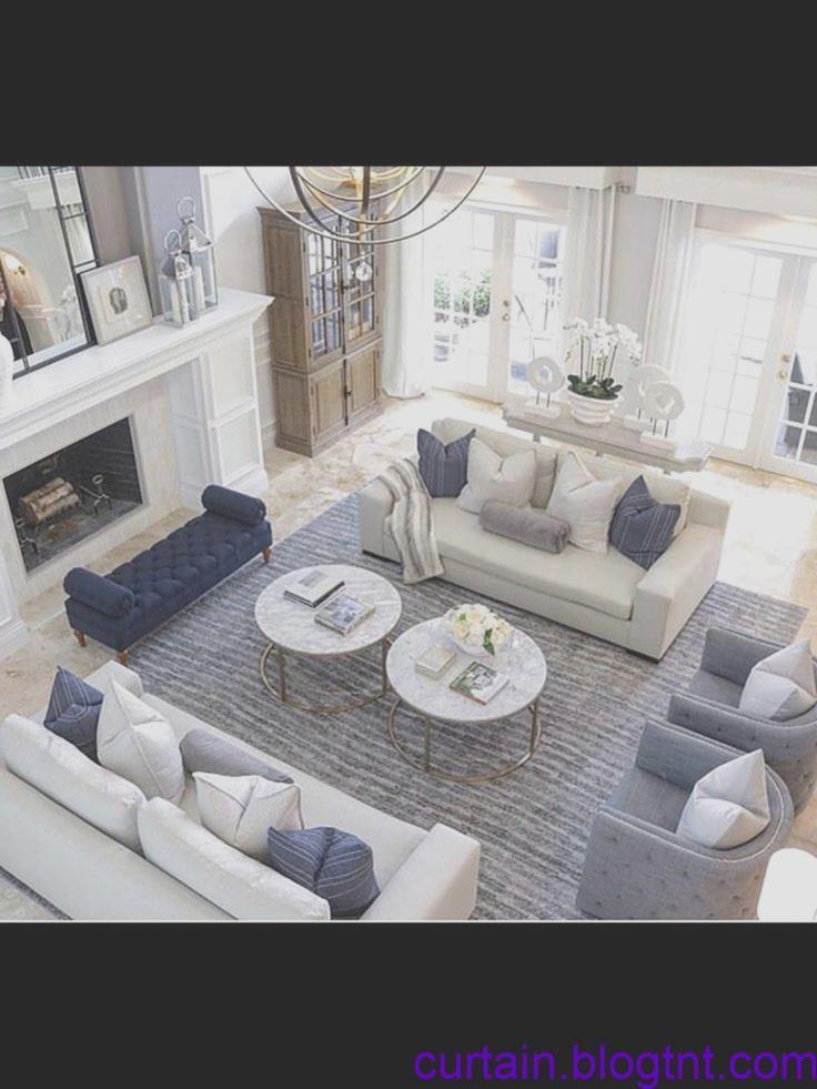Newest Free Sofa Set Living Room Layout Strategies In 2021 Living Room Sets Living Room Furniture Arrangement Livingroom Layout