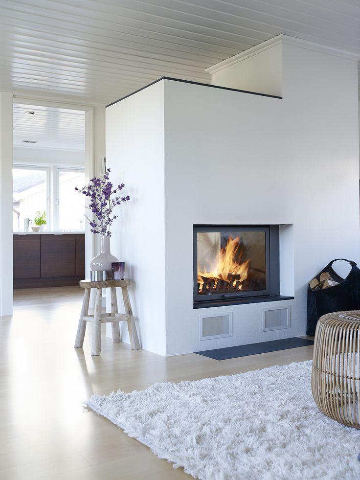 193 best design fireplace chemin es design images on pinterest. Black Bedroom Furniture Sets. Home Design Ideas