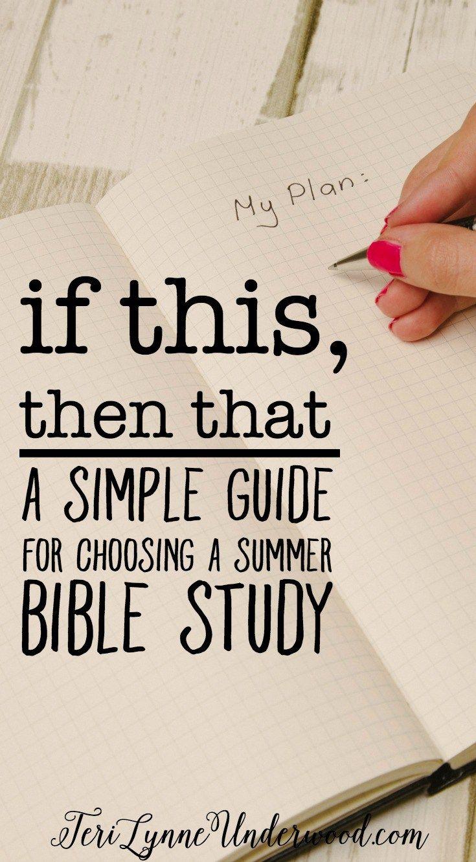Pastor's Wife Scriptures - Soul Shepherding