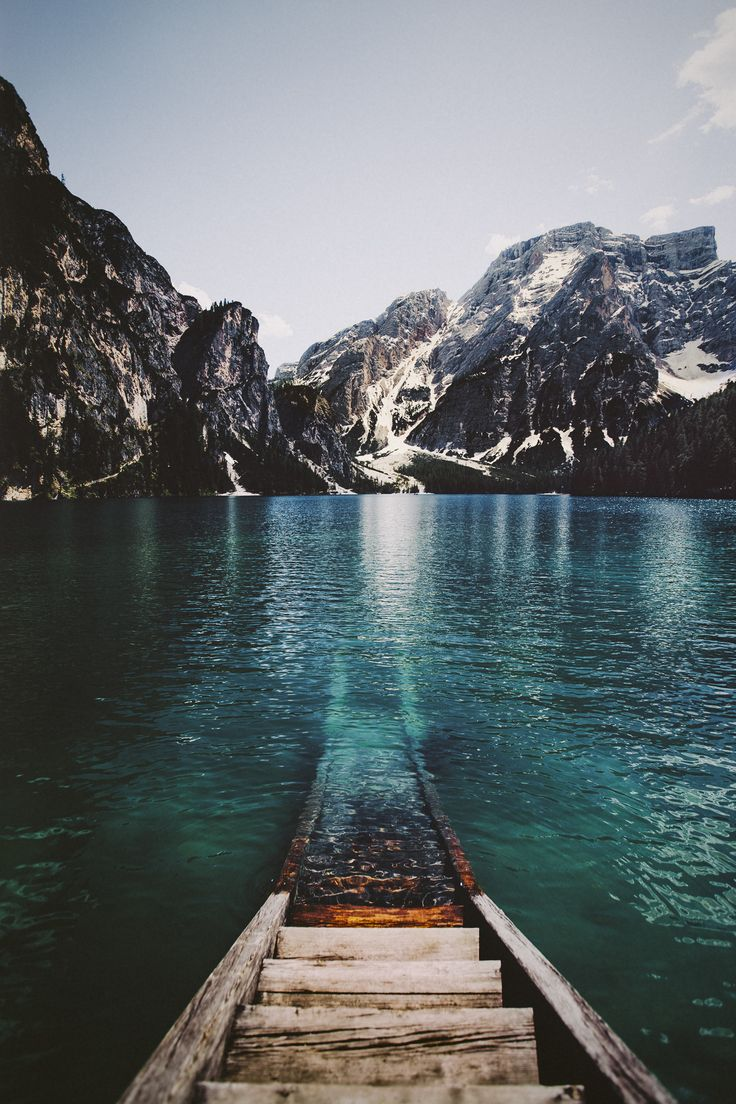 Adventure, Post, Stuff, Nature, Beautiful, Places I D, Travel, Cu Miers, Photography
