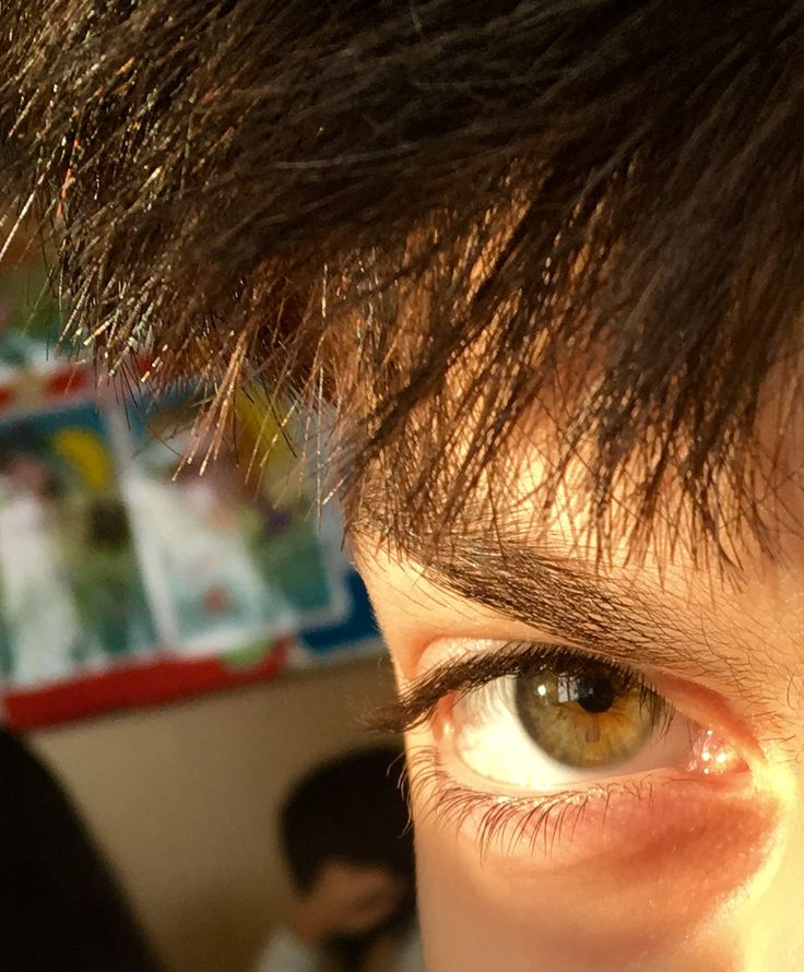 #greeneye #light #artistic