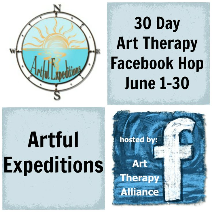 Learn more about Artful Expeditions at The O Gallery and Ohio Art Therapist Kristen Olsen  Artful Expeditions helps to untangle conflicts in one's life by mingling art and travel to bring about healing through self awareness.