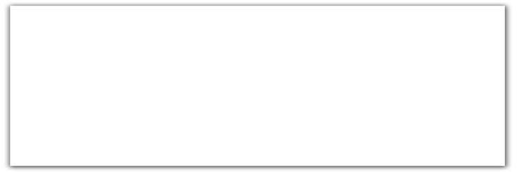 CERAMSTIC - Opp! White GL-281-WL 30x90 G1 - Płytki ceramiczne - internetowy…